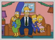 The Simpsons 3