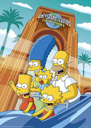 Universal-Simpsons-Ride-web