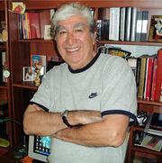 Alvaro Arce.jpg