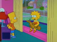 Bart the Lover 58