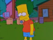 Bart the Mother 25