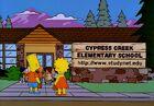 Cypress Creek Elementary School - Better