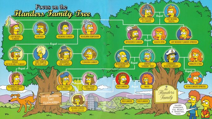 Flanders Family Tree.jpg