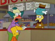Krusty Gets Kancelled 76