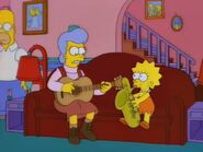Mother Simpson 73