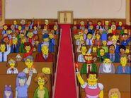 Bart Sells His Soul 9