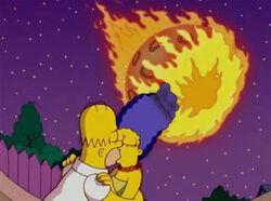 Homer marge beijo meteoro.jpg
