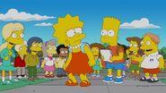 Lisa Goes Gaga 42