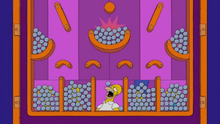 Plinko Couch Gag.png