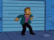 Simpsons-2014-12-20-06h33m09s91