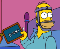 200px-Homer doh2.png