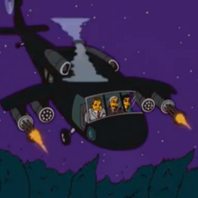 Calabresi-mafia-in-attack-helicopter.png
