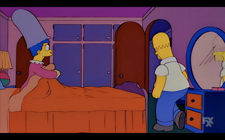 Homerpalooza/References