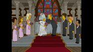 Homer and Lisa Exchange Cross Words (067)