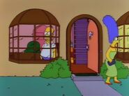 I Married Marge -00061