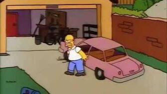 The_Simpsons_Intro_Season_2-20_1990-2008