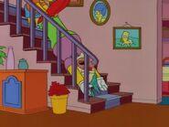 The last temptation of Krust -2015-01-02-01h28m59s16