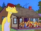 Cletus and Children
