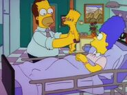 I Married Marge -00383