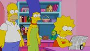 Lisa Goes Gaga 46