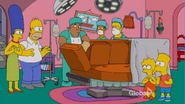 S29e11 couch 2