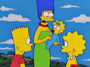 Sweets and Sour Marge 106