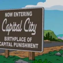 Capitol City Sign.png