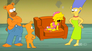 Couch Gag No.344.png