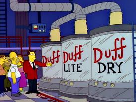Duff lite & dry.png