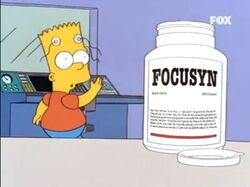 Focusyn.jpg