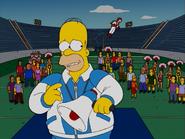 HomerAndNed'sHailMaryPass-IHaveNoIdeaWhatI'mDoing
