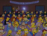 Lisa the Iconoclast 8