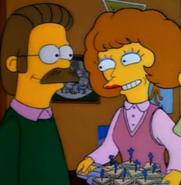 Ned & Maude 2