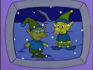 Simpsons roasting on a open fire -2015-01-03-10h03m55s248