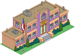 Springfield Elementary School Tapped Out.png