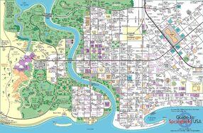 Springfield Fan Map.jpg