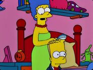 The Bart Wants What It Wants 25