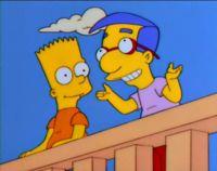 22 Curtas sobre Springfield