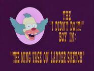 Bart Gets Famous 76