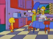 Bart the Mother 27