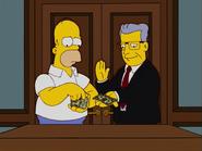 HomerAndNed'sHailMaryPass-HomerPaysUp