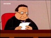Judge Snyder.jpg
