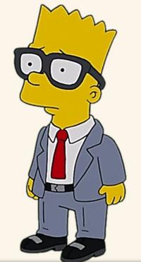 Kirk Simpson.png