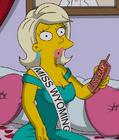 Miss Wyoming