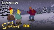 Preview 'Tis The Season To Be Jolly Season 29 Ep