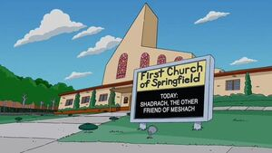 Prima chiesa di Springfield.jpg