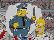 Simple Simpson 29