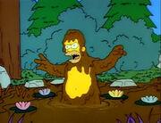 SimpsonsMPG 7G09.jpg