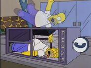 The Last Temptation of Homer -2015-01-03-03h51m47s185