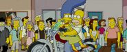 The Simpsons Movie 278